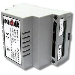Zasilacz do lampek LED 5V/9V