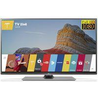 TV LED LG 42LF652