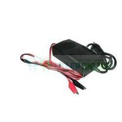 Inteligentna ładowarka do 5S 18.0V/18.5V Li-Ion