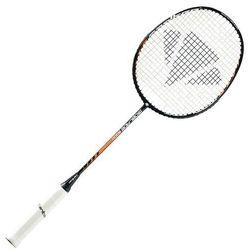 do badmintona rakieta CARLTON ISOBLADE 6000