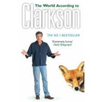 World According to Clarkson