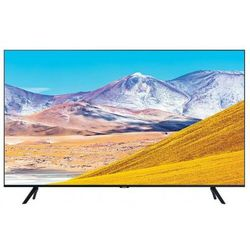 TV LED Samsung UE55TU8002
