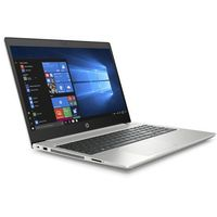 HP ProBook 9TV52EA