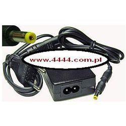 Canon CA-PS500 zasilacz sieciowy 4.3V 2A wtyk 4x1.75mm
