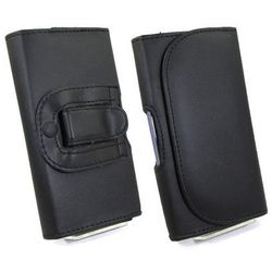 Kabura Classic - Sony Xperia M5 - Kabura Classic - rozmiar XL