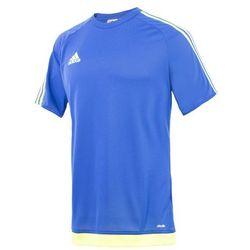 984a060d73fda koszulki niemowlece koszulka pilkarska adidas estro 15 junior s16169 ...