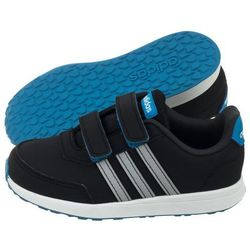 Buty adidas Vs Switch 2 Cmf Inf DB1712 (AD780 a)