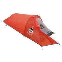 Namiot Minima SL I , 1-osobowy, CAMP