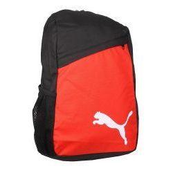 c100c59e622e3 plecak puma compactable wyprzedaz - porównaj zanim kupisz