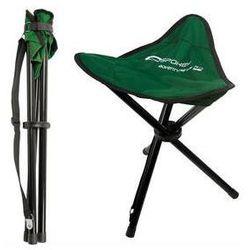 Krzesła składane Spokey PATHOOK Zielona