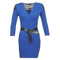 Sukienki krótkie Morgan RENTEL