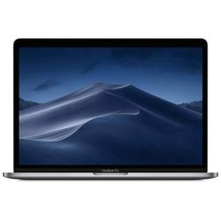 Apple MacBook Pro MV9A2