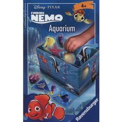 Akwarium Gdzie jest Nemo