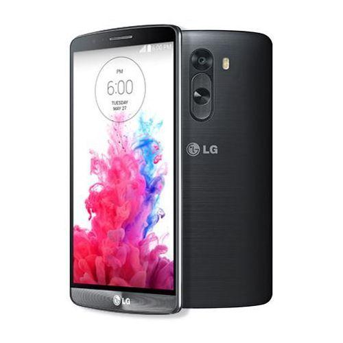 LG G3 D855