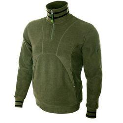 Sweter z polaru Graff 817 S-P Sweter z polaru 817 S-P XL