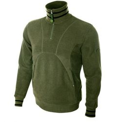 Sweter z polaru Graff 817 S-P Sweter z polaru 817 S-P XXL