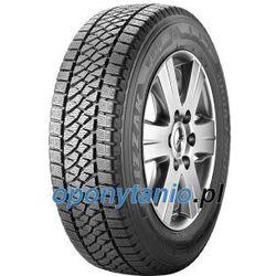 Bridgestone Blizzak W8010 225/70 R15 112 R