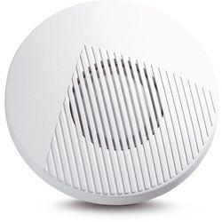 Sygnalizator akustyczny SPW-100