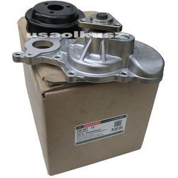 Pompa wody Motorcraft Ford Mustang 3,7 V6 2011-2014 PW567