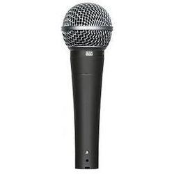 DAP Audio PL-08 mikrofon dynamiczny