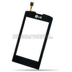 Ekran Dotykowy LG Etna GW520