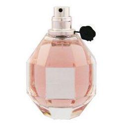 Viktor & Rolf Flowerbomb Woda perfumowana 100 ml spray TESTER