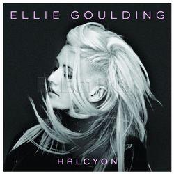 Halcyon (Pl)