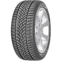 Goodyear UltraGrip Performance Gen-1 245/40 R19 98 V