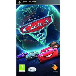 Auta 2 (PSP)