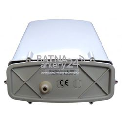 EXTRALINK ANTENA BOX 2.4GHZ DUAL MMCX