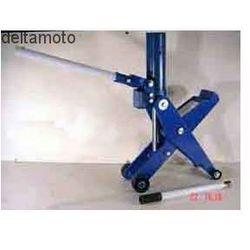Hydrauliczny podnośnik do wózków widłowych , 4 tony
