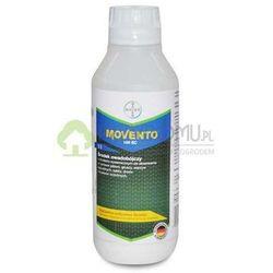 Movento 100 SC 1l