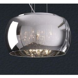 Lampa CRYSTAL 40cm