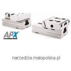 I/PREC/MOD/SZ.RUCHOMA/150 APX Imadło maszynowe stalowe modułowe I/PREC/MOD/SZ.RUCHOMA/150