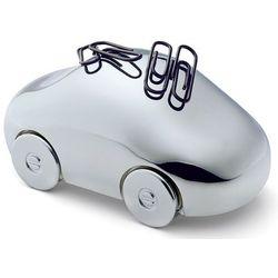 Magnetyczny samochód na spinacze My Car Philippi