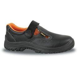 Buty sandały robocze Beta roz.47 WYPRZEDAŻ