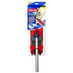 Premium 5 mop AquaPower ,