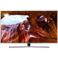 TV LED Samsung UE50RU7442
