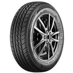 Toledo TL1000 215/50 R17 95 W