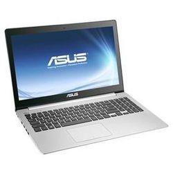 Asus   K551LB-XX180H