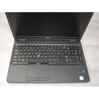 Dell Latitude 5580 D3C7-203CC