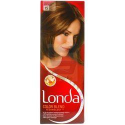 Londa Farba do włosów Ciemny Blond nr 15