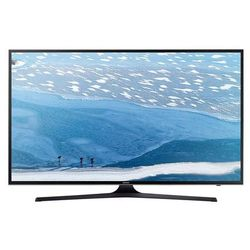 TV LED Samsung UE55KU6000