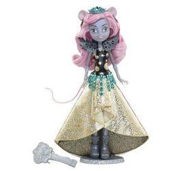 Monster High Boo York Morscedes King