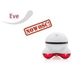 Masażer do ciała EVE