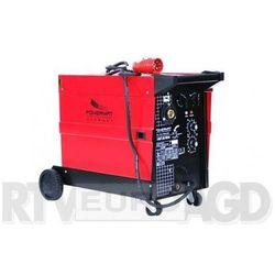 Powermat S-MAT 220 PRO - produkt w magazynie - szybka wysyłka! Darmowy transport od 99 zł | Ponad 200 sklepów stacjonarnych | Okazje dnia!