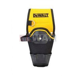DWST1-75653 DEWALT Sakwa narzędziowa Kieszeń na wiertarkę do paska