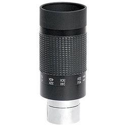 Levenhuk Okular Powiększający 8-24 mm Zoom