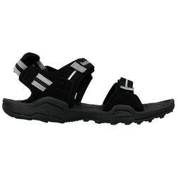 Buty Reebok TRAIL SERPENT III - sandały - M48962 Promocja iD: 8930 (-30%)