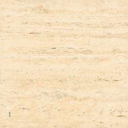Gres polerowany Travertino Naturale Gato 60x60cm